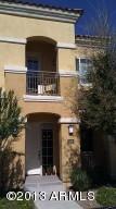 121 N CALIFORNIA Street, 27, Chandler, AZ 85225