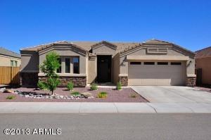 9846 W HARMONY Lane, Peoria, AZ 85382