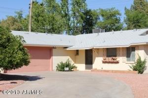 5341 N 32ND Place, Phoenix, AZ 85018