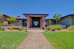 3046 W WINDSONG Drive, Phoenix, AZ 85045