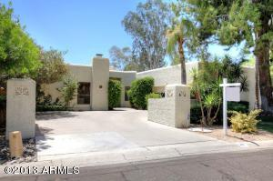 2737 E ARIZONA BILTMORE Circle, 28, Phoenix, AZ 85016