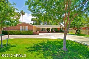313 E WAGON WHEEL Drive, Phoenix, AZ 85020