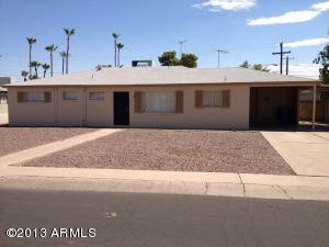 2203 W SAN MIGUEL Avenue, Phoenix, AZ 85015