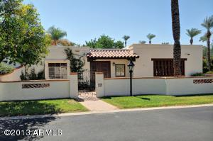 4342 N 40th Street, Phoenix, AZ 85018