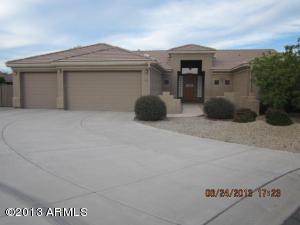 24049 N 82nd Avenue, Peoria, AZ 85383