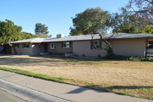 403 E BROADMOR Drive, Tempe, AZ 85282