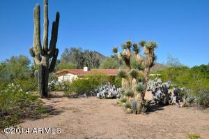 5220 N CASA BLANCA Drive, Paradise Valley, AZ 85253