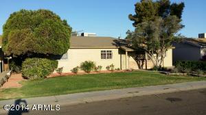1018 S PRICE Road, Tempe, AZ 85281