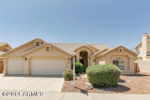 2045 E INDIGO BRUSH Road, Phoenix, AZ 85048