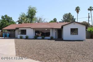 4535 N 18TH Avenue, Phoenix, AZ 85015