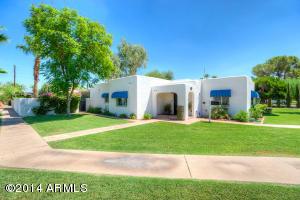 1334 E FLOWER Street, Phoenix, AZ 85014