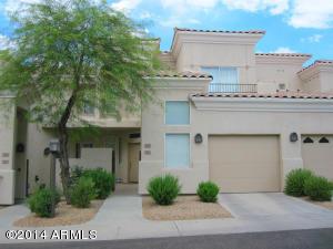 1747 E NORTHERN Avenue, 212, Phoenix, AZ 85020
