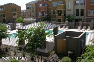 900 S 94TH Street, 1168, Chandler, AZ 85224
