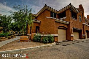 955 E KNOX Road, 228, Chandler, AZ 85225