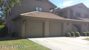 7401 W Arrowhead Clubhouse Drive, 1012, Glendale, AZ 85308
