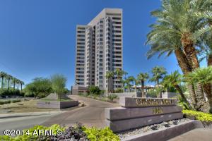 1040 E OSBORN Road, 903, Phoenix, AZ 85014