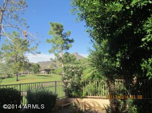 6182 N 28TH Place, Phoenix, AZ 85016
