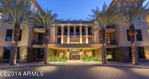 8 E BILTMORE Estate, 318, Phoenix, AZ 85016