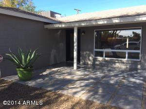 1120 E GLENN Drive, Phoenix, AZ 85020