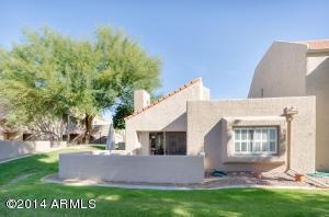 7220 N VIA CAMELLO DEL NORTE Street, 19, Scottsdale, AZ 85258