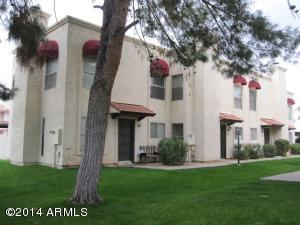 16225 N 30TH Street, 2, Phoenix, AZ 85032