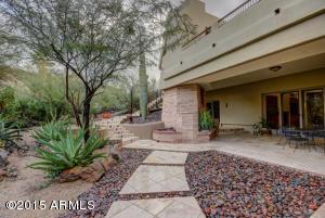 8316 E Carefree Drive, Carefree, AZ 85377
