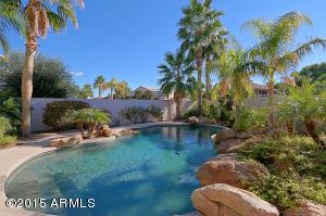 3405 E GRANITE VIEW Drive, Phoenix, AZ 85044