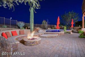 37391 N BOULDER VIEW Drive, Scottsdale, AZ 85262