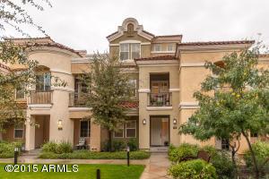 124 N CALIFORNIA Street, 9, Chandler, AZ 85225
