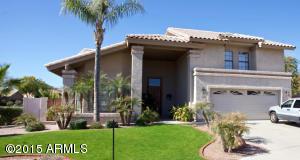 3502 E DESERT BROOM Way, Phoenix, AZ 85044