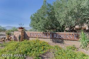 3025 W WINDSONG Drive, Phoenix, AZ 85045