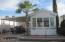 3710 S Goldfield Road, 401, Apache Junction, AZ 85119