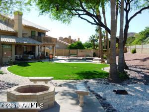 3456 E GRANITE VIEW Drive, Phoenix, AZ 85044