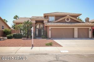 1535 E WINDMERE Drive, Phoenix, AZ 85048