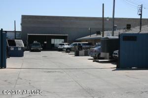 237 S SIRRINE, 110, Mesa, AZ 85210