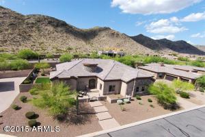 3110 W GLENHAVEN Drive, Phoenix, AZ 85045