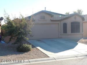 4105 E CITRINE Road, San Tan Valley, AZ 85143