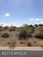 15814 E CHOLLA Drive, 37, Fountain Hills, AZ 85268