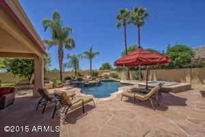 9493 E SHANGRI LA Road, Scottsdale, AZ 85260