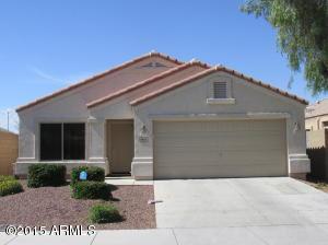 9856 W SALTER Drive, Peoria, AZ 85382
