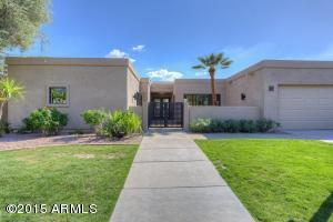 2737 E ARIZONA BILTMORE Circle E, 33, Phoenix, AZ 85016