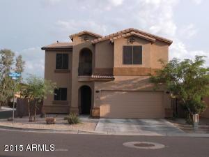 900 W Broadway Avenue, 31, Apache Junction, AZ 85120