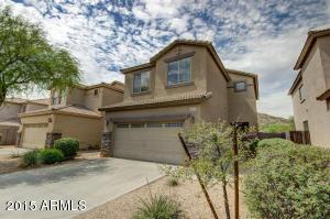 16830 S YELLOW Court, Phoenix, AZ 85048