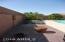 839 W CROOKED STICK Drive, Casa Grande, AZ 85122