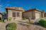 2612 W DALE Lane, Phoenix, AZ 85085