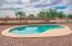43195 W MCCLELLAND Drive, Maricopa, AZ 85138