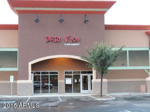 13331 W Indian School Road, B-203, Litchfield Park, AZ 85340
