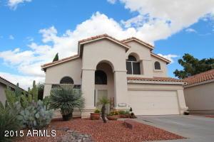 1322 E MURIEL Drive, Phoenix, AZ 85022