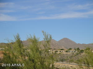 10125 N MCDOWELL VIEW Trail, 22, Fountain Hills, AZ 85268