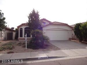 15123 W Melissa Lane, Surprise, AZ 85374